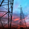 West African leaders urge liberalisation of region's power sector