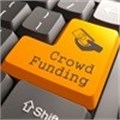 Six crowdfunding myths debunked