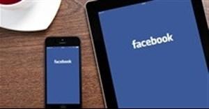 After SA, Facebook now eyes the Kenyan market
