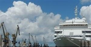 V&A preferred bidder for Cape Town cruise terminal