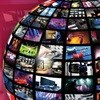 Mediatech Africa spotlight on IP issues, lighting innovation
