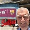 #BehindtheSelfie - and Cannes Lions judging insights - with... Andy Rice