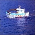 Wisdom needed in fishing rights allocation