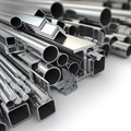 Competition Commission approves steel merger with conditions