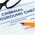 Rise in job applicants with criminal records