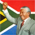 Is Madiba's legacy fading? An online survey suggests this may be the case