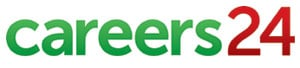 Careers24 releases their first Recruitment Survey results