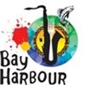 Bay Harbour line-up this weekend
