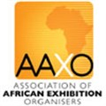 Exhibition organisers unite to launch new industry association