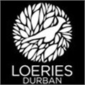 Judges announced for the Loeries Media Innovation category
