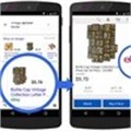 Google adding 'buy' buttons to mobile search ads