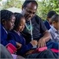 IBM Research - Africa and RTI International forge partnership