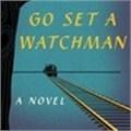 Harper Lee novel sets one-day record at Barnes & Noble