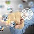Johnson Controls: 10 tips to ensure success with Enterprise facilities management