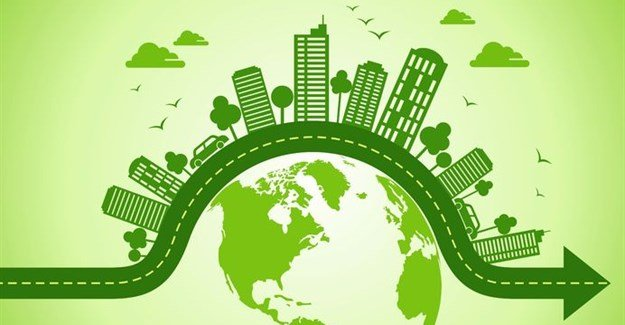 Mayors sign declaration of intent at Sustainability Week