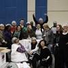 Everlytic joins the Mandela Day Million Meal Challenge
