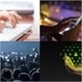 [Content Marketing] Content marketing trends