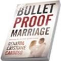 International best seller Bulletproof Marriage participates in inaugural Durban Wedding expo