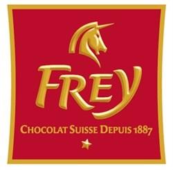 Win a trip to Switzerland with Chocolat Frey