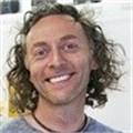 John Mescall named as LIA TV/Cinema/Online Film Jury President