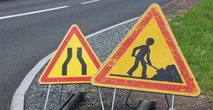 Louis Berger selected for road rehabilitation in Senegal
