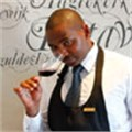 Cape Grace Sommelier takes first place at SA Wine-Tasting Championship 2015 Cape Town