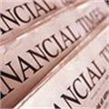 Pearson sells Financial Times to Japan's Nikkei