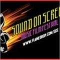 The Sound On Screen Music Film Festival