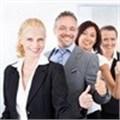 [CEM Africa Summit] Employee satisfaction = customer satisfaction
