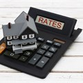Seeff Properties disappointed in repo rate hike