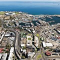 V&A Waterfront rewarded with Heritage Platinum status