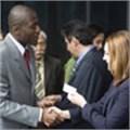 New trade networking opportunities at Decorex Joburg 2015
