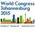IPRA 2015 World Congress: A collection of world-class leaders
