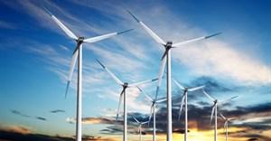 SADC Energy Ministers approve establishment of renewable energy centre