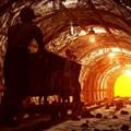 ANC asks mining companies to reconsider job cuts