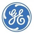 GE Garages to provide technology skills acquisition