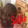 [Behind the Selfie] with... Alistair Mokoena