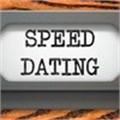 Speed-dating for funders, guide for entrepreneurs