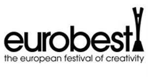 Eurobest opens for registration, launches Creative Basecamp