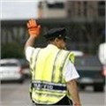 Know the traffic fine rules with MiWay's free e-book