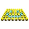 [CEM Africa Summit] Shiny happy customers