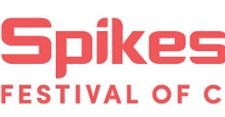 Spikes Asia announces jury members