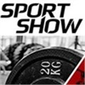 SportShow is waiting to thrill you