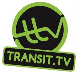 Research confirms efficacy of TRANSIT.TV