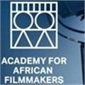 Aspiring African filmmakers win scholarships