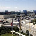 Attacq invests in Cyprus shopping centres