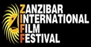 Ziff 2015 winners announced