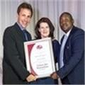Avon wins awards for CSR programmes