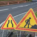 SANRAL spends R2.2bn on roadworks in Eastern Cape