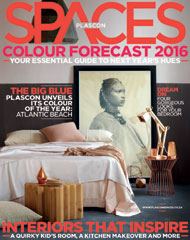Spaces 17: The forecast issue
